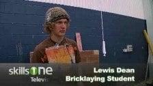 Budding Bricklayers