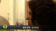 Everyman needs a shed