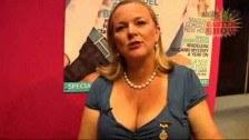 Lyndey Milan talks about Australian produce