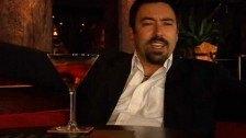 The Global Barman