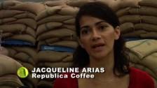 The Coffee Republic