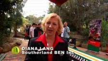 Sutherland BEN & F1 in Schools