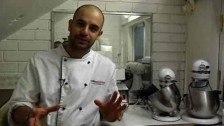 Adriano Zumbo's Pastry Perfection