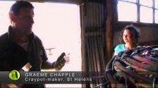 Chapple Craypots