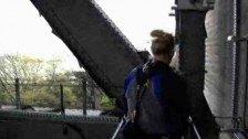Bridge Climbers & Guides