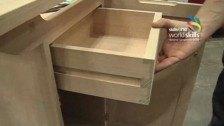 Quality Furniture at WorldSkills