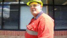 Works of Steel Apprentice