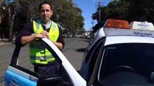 On Call with NRMA – Part 1
