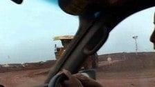 Quality Mining