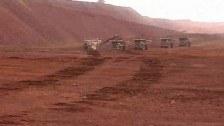 Surface Mining Training