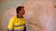 Preserving the Pilbara's Heritage