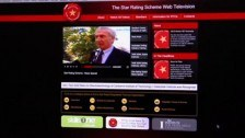 Star Rating Scheme – Skills Excellence