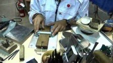 Japanese Jewellery Maker