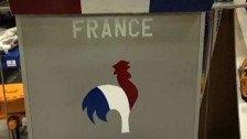 France Automan