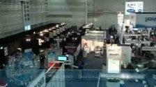 WorldSkills Australia Nationals – Sydney 2010 – Refrigeration