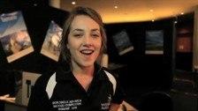 WorldSkills Australia Nationals – Brisbane 2010 – VETiS Tourism
