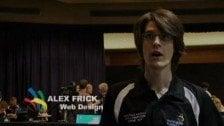 WorldSkills Australia Nationals – Brisbane 2010 – Web Design