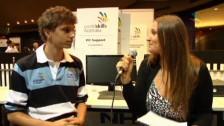 WorldSkills Australia Nationals – Brisbane 2010 – PC Support