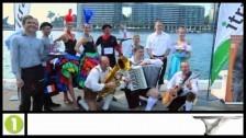 The Great Waiters Race Coming Soon to SkillsOne TV