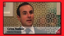 TAFE NSW Sydney Institute 120 year Ambassadors – Greg Natale