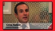 TAFE NSW Sydney Institute 120 year Ambassadors – Greg Natale