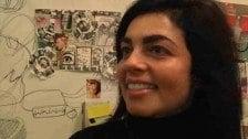 TAFE NSW Sydney Institute 'My Favourite Tool'- Annalisa Capurro