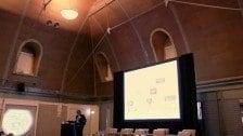 Service Skills Australia: Industry Leadership & Skills Symposium