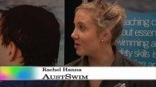 AustSwim at Skillex NSW, 2011