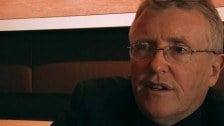 Philip Bullock & Alan Ross discuss National Skills Week