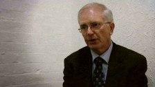 Arthur Blewitt – CEO Agri-Food Skills Australia