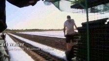 Carl Walker – Capsicum Grower, Phantom Produce