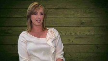 Hunter Valley Tourism with Sheridan Ferrier (2)