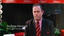 HT Andrew Meurant