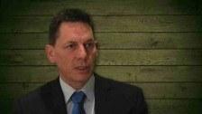 Ian Darbyshire – CEO South Australia Tourism Commission (2)