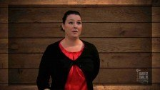 Denise Kreymborg – Bowen District Grower