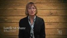 Lorelle McShane – McShane Produce