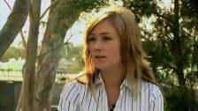 2008 Apprentice of the Year Winner Rachel Keiley talks Plumbing