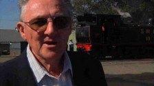 Bob Puffett advocates Hands & Minds in National Skills Week