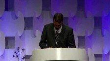 Murray Bridge Veterinary Clinic wins Small Employer of the Year Award @ The Australian Training Awards 2011