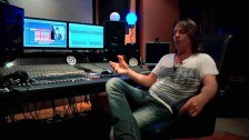 How to make more than a successful living as a musician with Peter Northcote Part Two