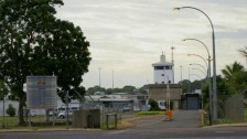 Correctional Services Industry: An Insight at Darwin Correctional Centre