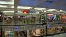 Real Retail Skills at KMART
