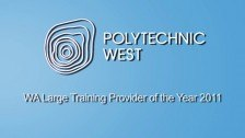 Taking Flight with Polytechnic West