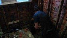 RMIT: Careers in Plumbing