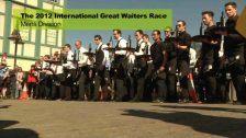 The 2012 International Great Waiters Race