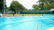 InStyle Swimming Australia