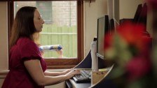 Wanna Buy some Biscuits? – Girl Guides Australia TVC