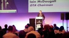 'Group Training Works' – Group Training Australia Conference 2013