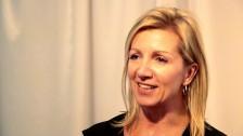 GTA Stories: Sharon Smith