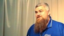 GTA Stories: Stephen Craven